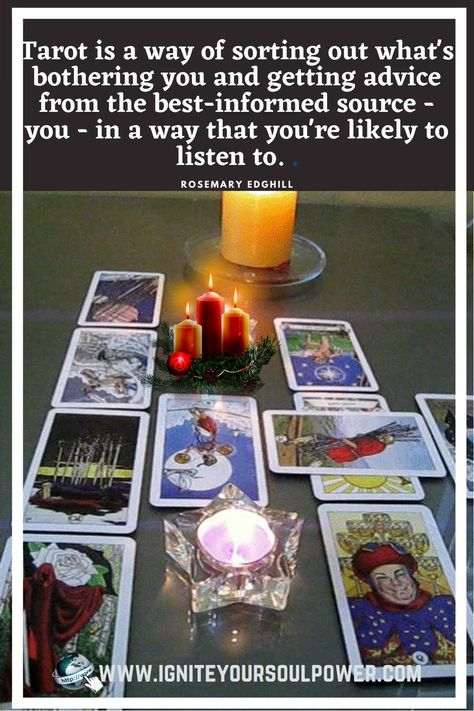 Cards never lie, People do. Rediscover yourself from who you are to who you can be? . Consult now by clciking the Image . #tarotlove #angelcard #angelcardreading #tarotlife #tarotcardreading #tarotdaily #tarotonline #tarot #italy #japan #tarotdeck #tarotreadersofinstagram #tarotcard #magic #psychicreader #texas #witch #psychic #love #usa #psychicreading #chakra #dallas #healer #guidance #angels #clairvoyant #lifequotes #motivation #lifecoach