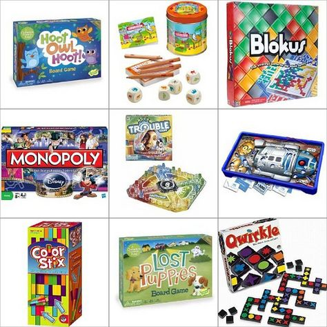 422a2c8a57b Family Game Night. Family Game Night. More information. KSW Gift Guides