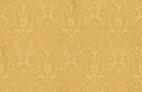 256302 SAMPLE ONLY Arthouse Bancroft Pink Green Highland Fabric Wallpaper
