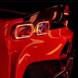 أفضل صور و خلفيات احدث سيارات فيراري Ferrari Wallpaper احدث سيارات فيراري Ferrari صور سيارات فيراري Ferrari الجديده اجمل خلف Ferrari Honda Logo Vehicle Logos
