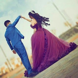 Hd Wallpapers Unique New Love Couple Wallpapers 2018 Love