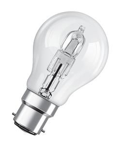 Buy Osram Halogen Duluxstar Classic A 30 W E27 Led Lights Online