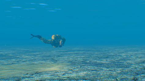 arma 3 ocean of games