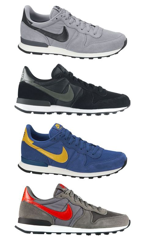 252 best Garments images on Pinterest | Nike shoes, Clothing apparel and Male  shoes
