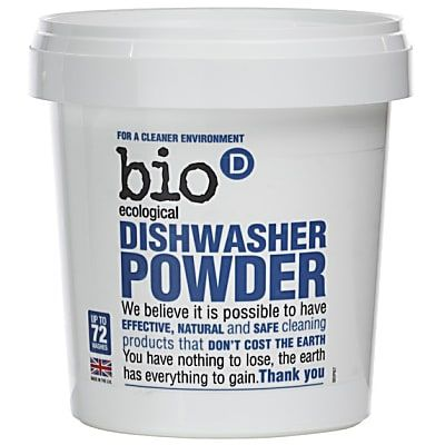 Bio D Dishwasher Powder In 2020 With Images Dishwasher Detergent Dishwasher Safe Cleaning Products