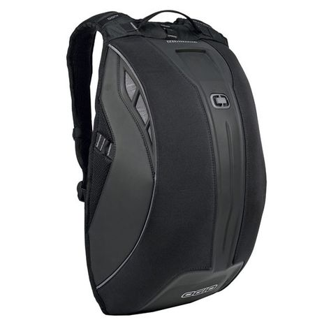 motorcycle backpack hard - Google Search | Assistive devices ...
