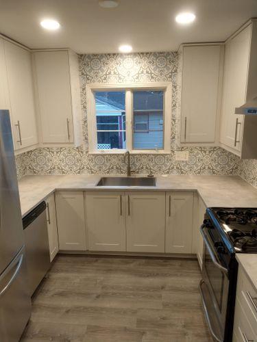 Pro Kitchen Builders - Ikea Kitchen Experts - Kansas City ...