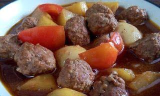 Olahan Daging Sapi untuk Anak,resep olahan,daging sapi praktis