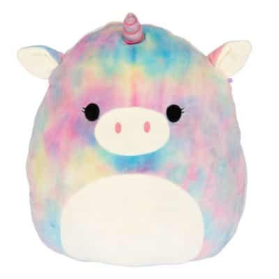 Shop All Squishmallows Plush Toys Animal Pillows Unicorn Toys Pillow Pals
