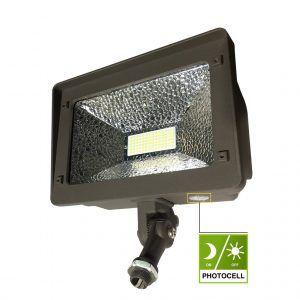 Top 10 Best Outdoor Flood Lights In 2019 Review Guide Outdoor Flood Lights Led Flood Lights Outdoor