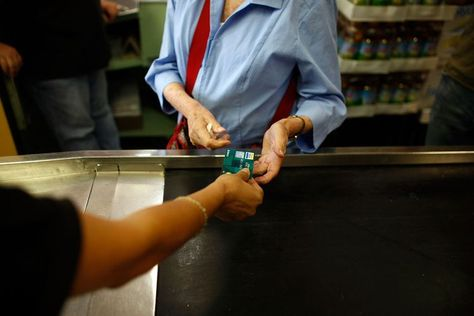 What to Know Before Closing a Rewards Credit Card