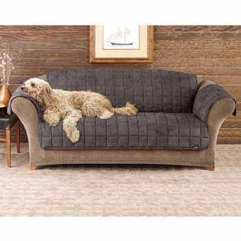 Superb Pin By Thepuppy Org On Dogs And Puppies Pet Sofa Cover Caraccident5 Cool Chair Designs And Ideas Caraccident5Info