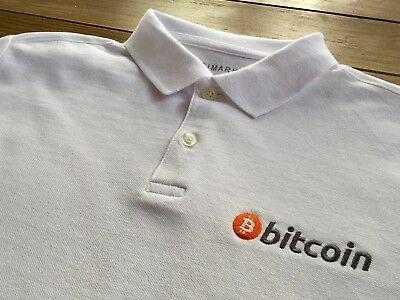 polo bitcoin)
