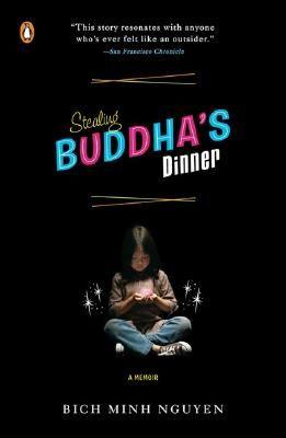 Stealing Buddha S Dinner Indiebound Org Memoir Books Memoirs Paperback Books