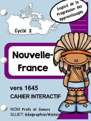 Histoire Geographie Et Education A La Citoyennete Profs Soeurs Education A La Citoyennete Geographie Enseigner La Sociologie