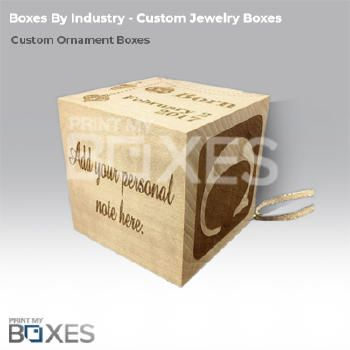 The Packaging Boxes Sorts Of Custom Jewelry Boxes Jewelry Boxes