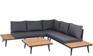 33 Neu Couch Garten Einzigartig Sofa Design Couch Leder Gunstige Sofas