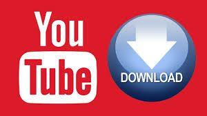 Pengunduh Video Youtube Gratis Youtube Tablet Video