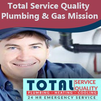 You Will Be Happy To Know That Our Service Of Plumbing Heating