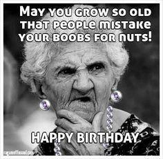 80 Top Funny Happy Birthday Memes Funny Happy Birthday Meme Happy Birthday Funny Birthday Humor
