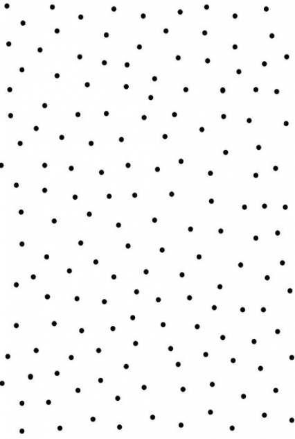 strumpf verteilt tumblr
