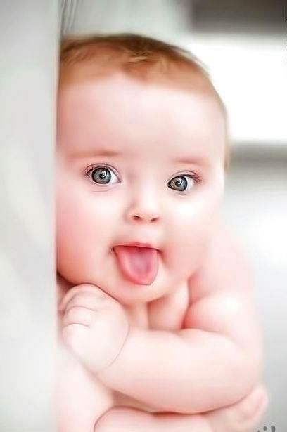 Cute Baby Girl Dp Images In 2021 Cute Little Baby Cute Baby Girl Wallpaper Cute Baby Couple