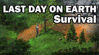 Last Day On Earth Survival V1 16 4 Apk Mod Craft Infinito Mod
