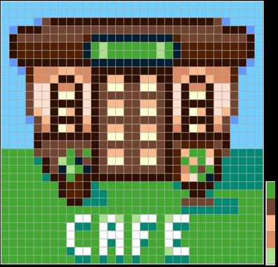 Animal Crossing Animal Crossing Astuce Panneau Photo Et