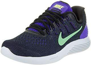Nike Damen 843726 500 Traillaufschuhe #damen #frau #schuhe