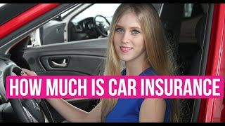 Who Is The Cheapest Car Insurance Company Cheap Car Insurance