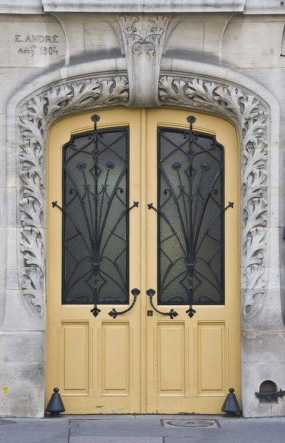 12 Front Door Paint Color Ideas That Make For A Great Impression