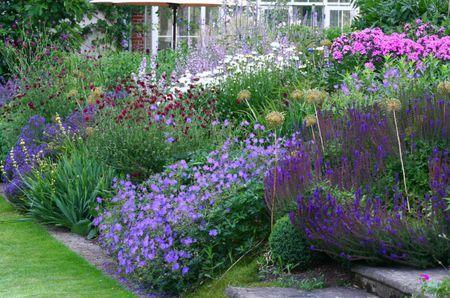 30 English Garden Design Ideas We Love English Garden Design Garden Design Cottage Garden Design,United Airlines Baggage Allowance