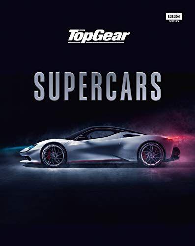 Pin On Top Gear
