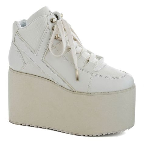 Take the Hi Road Flatform ($75) </p>                     </div> 		  <!--bof Product URL --> 										<!--eof Product URL --> 					<!--bof Quantity Discounts table --> 											<!--eof Quantity Discounts table --> 				</div> 				                       			</dd> 						<dt class=