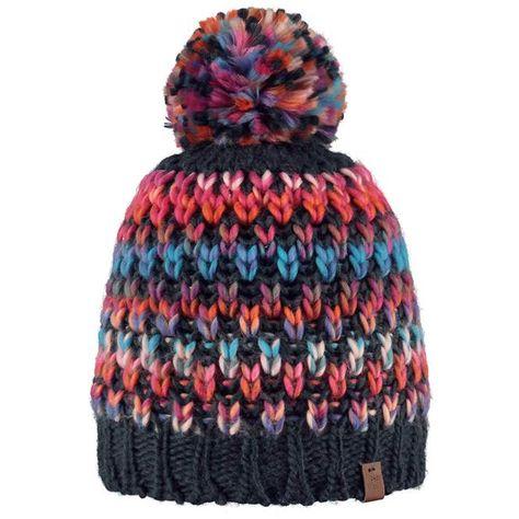 Mens Womens 100/% Acrylic Knit Hat Cap Dirtbike Heartbeat Original Skull Beanie