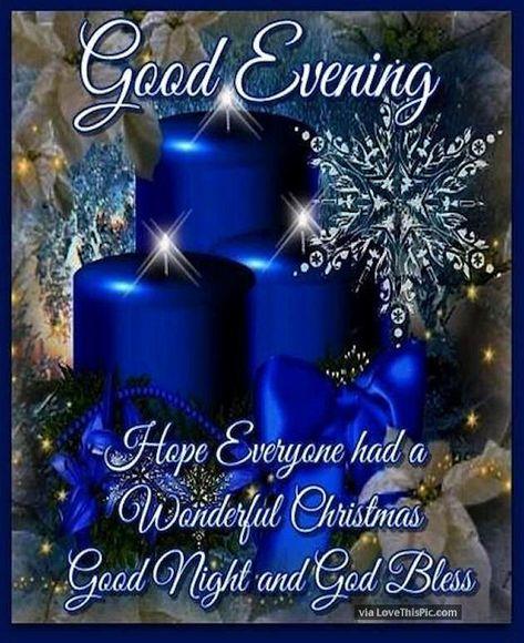 200 Good Evening Ideas Good Evening Evening Greetings Evening Quotes