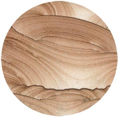 Thirsty Stone natural solid sandstone coasters Thirstystone http://www.amazon.com/dp/B001CKSZ2M/ref=cm_sw_r_pi_dp_geqfub1WQNWSH