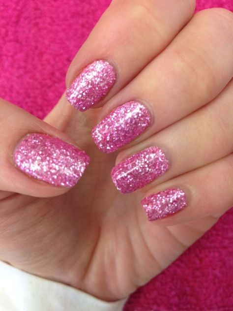 Best Cotton Candy Nail Art Idea Polish Color At Home For Busy People – Page 29 – BeautyCuco Blog