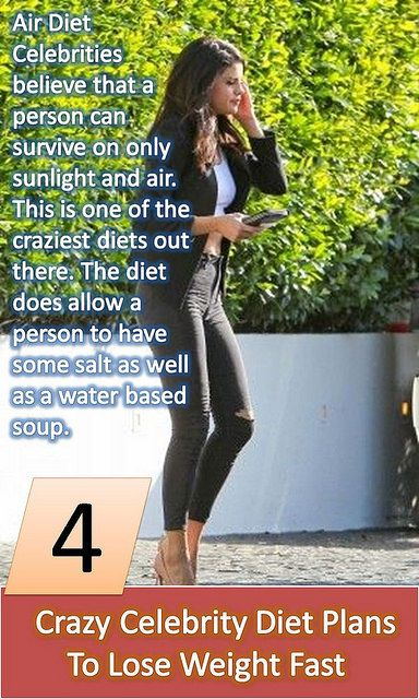 Pin On Fast Weight Loss