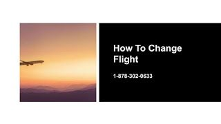 Avail Online Volaris Booking To Reach Home Safely Fortuneserve S Blog