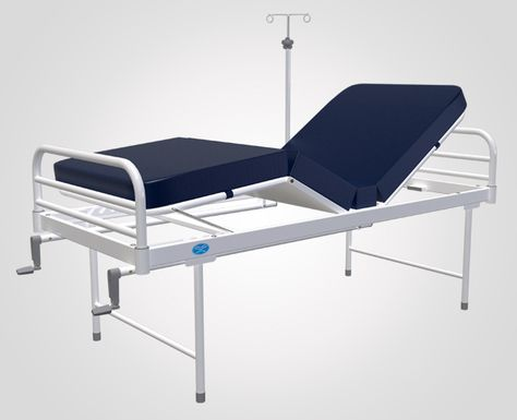 Ward Care Bed Furniture Hospital Bed Furniture Market