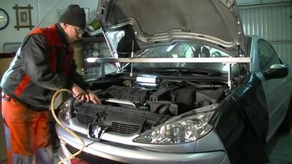 Water Pump Repair Replacement Services And Cost Water Pump Repair Replacement And Maintenance Services Mobile Mec Mobile Mechanic Used Cars Buy Used Cars