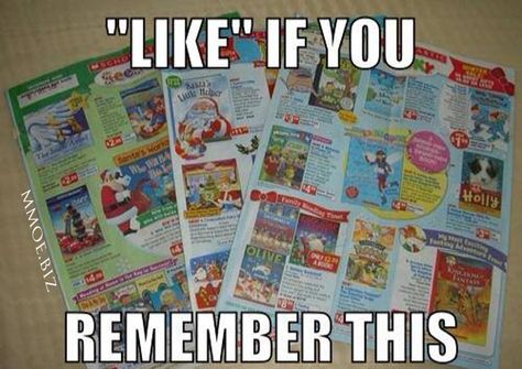 I remember when we had Book Fair Day 90s Childhood, My Childhood Memories, School Memories, School Days, School Times, School Week, Baby Memories, Public School, Forgetting The Past