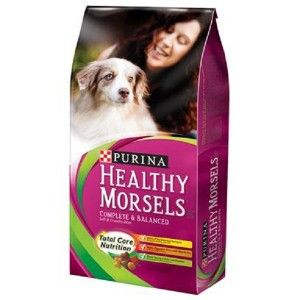 Purina Puppy Chow Reviews