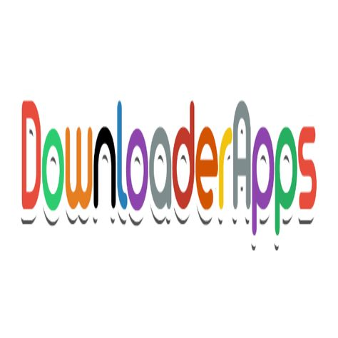 Downloader Apps Download Videos And Audio From The Sites
