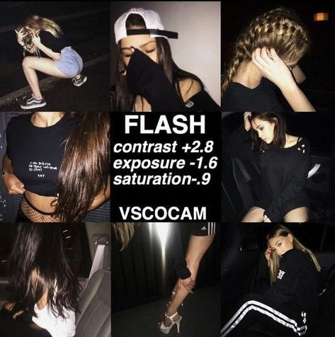 Vsco filter uploaded by ⛓️m. on We Heart It - Vsco filter Photography Filters, Photography Editing, Photography Hacks, Flash Photography, Photography Lighting, Fashion Photography, Photography Studios, Photography Ideas For Teens, Vsco Photography Inspiration