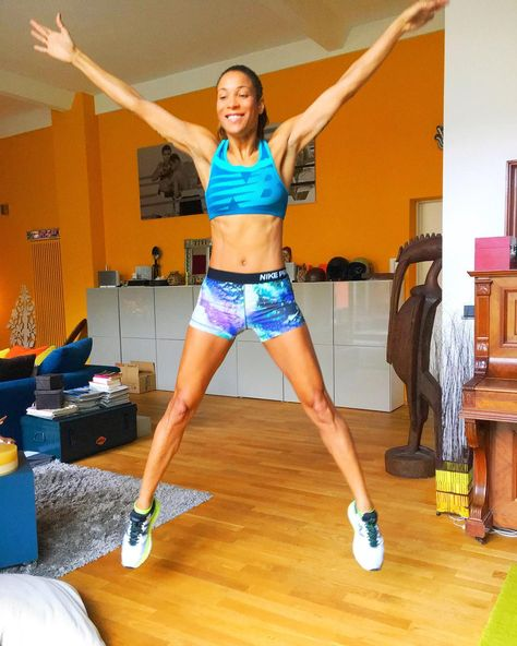 fitsporation Check out our new blogpost...