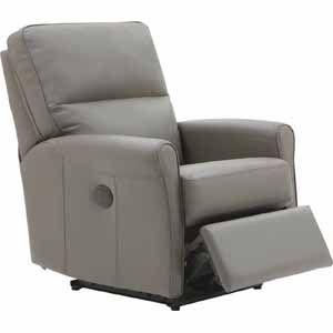 Palliser Rocker Recliner Chair Dax Taupe With Images