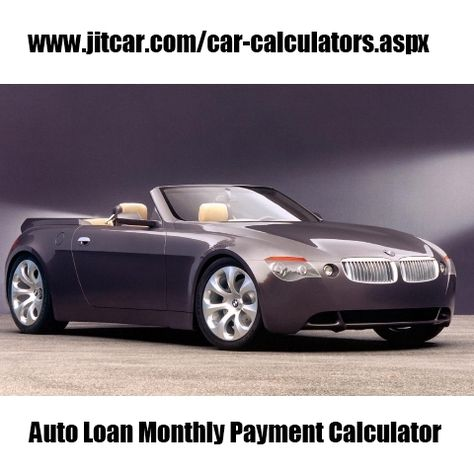 13 best New Car Models images on Pinterest Autos, Car - auto payment calculator