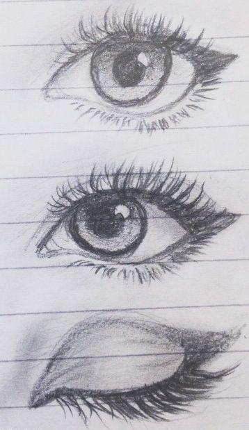 Gambar Orang Menggambar : gambar, orang, menggambar, Pencil, Drawing, Ideas, Sketsa,, Gambar, Orang,, Menggambar
